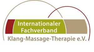 Europäischer Fachverband Klang Massage Therapie