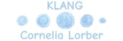 Klang Cornelia Lorber