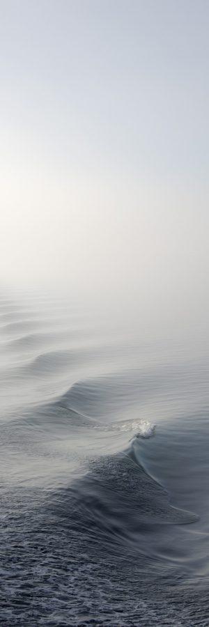 Hintergrund_Wasser